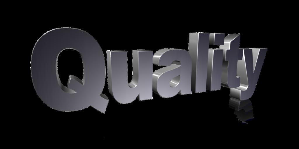 pilares-calidad total