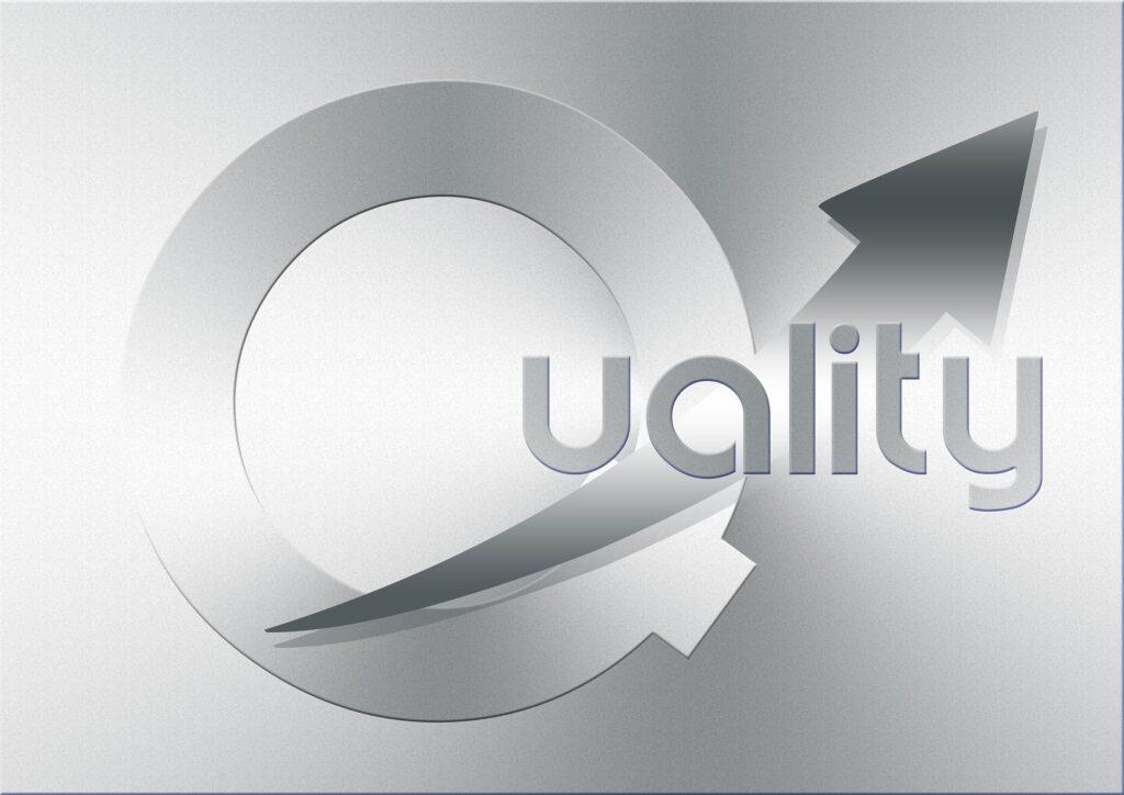 procesos-calidad total
